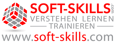 ► Train the Trainer - Definitionen, Tipps, Zitate aus Fachliteratur Logo