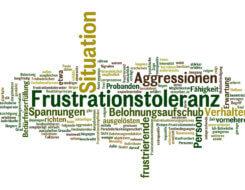 Frustrationstoleranz (© fotodo / Fotolia)