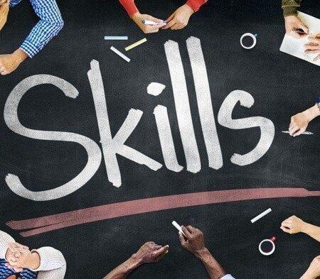 Soft Skills verstehen - ein Vorwort