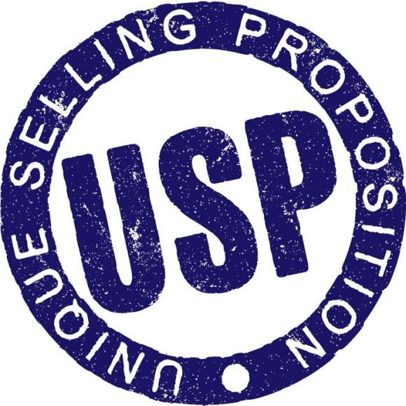 Unique Selling Proposition / USP (© Anton Shpak / Fotolia)